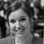Adèle COUDERT