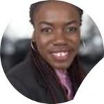 Cynthia PETNGA DJANFA